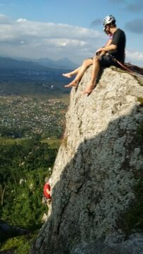 soche-rock-climb_preview