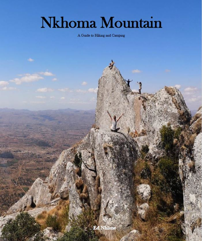Nkhoma Guide